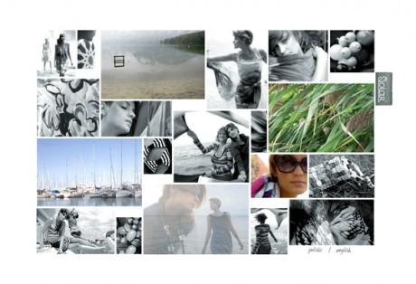 Solar 2011 wiosna/lato – projekt graficzny i kodowanie www