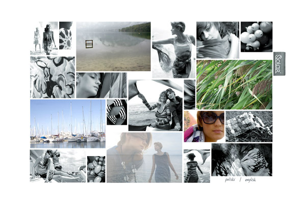 solar2011_lato_1