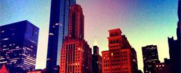 GCN Chicago 2011