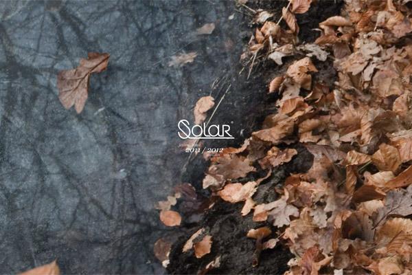 solar_2012_1