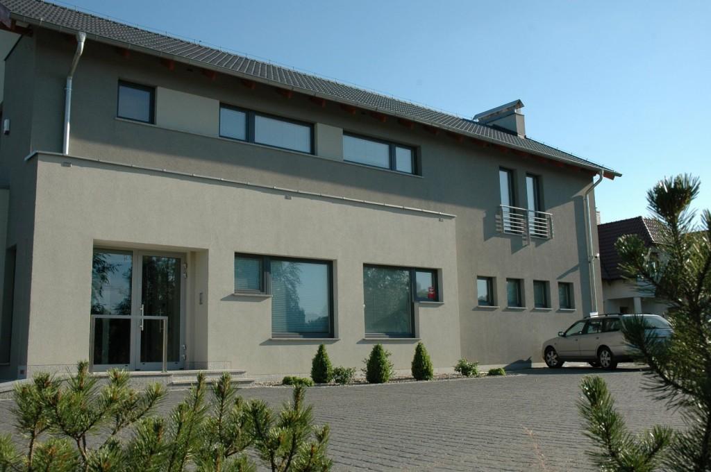 Horsefield www.horsefield.pl