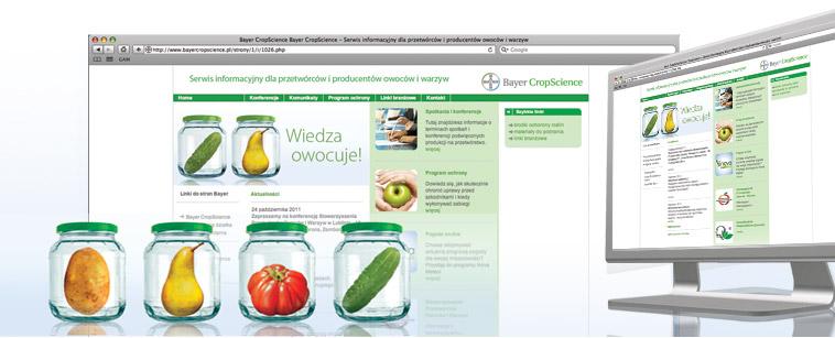 bayer_serwis_informacyjny