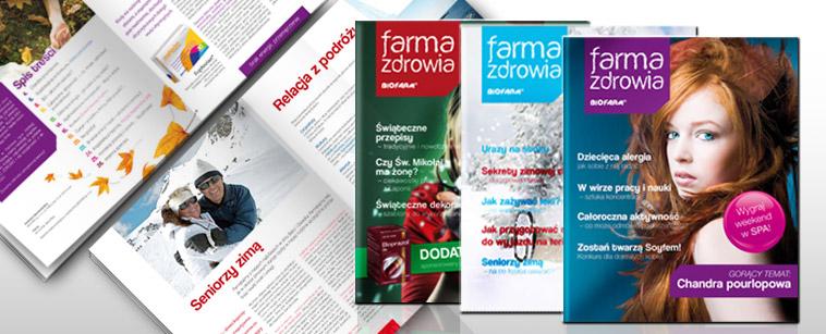 biofarm_farma