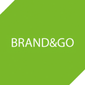brand-and-go
