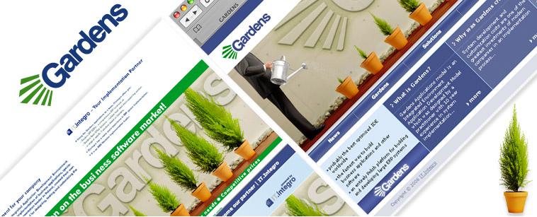 it_integro_gardens