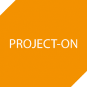project-on