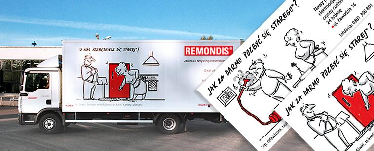 remondis2