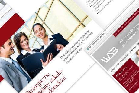 Wielkopolska Business School