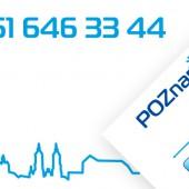Poznań Kontakt