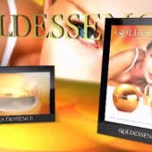 goldessence