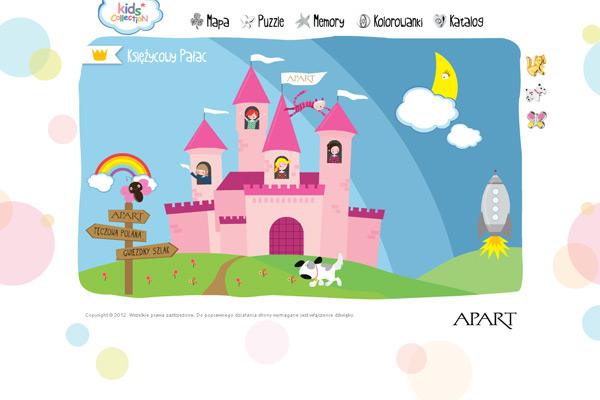 Apart_kids_1
