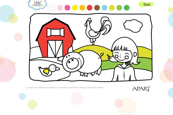 Apart_kids_10
