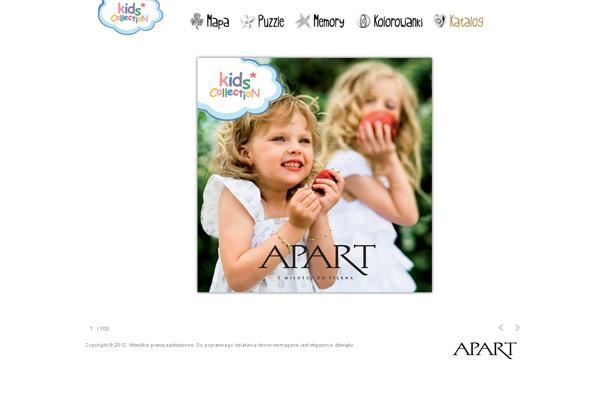 Apart_kids_11