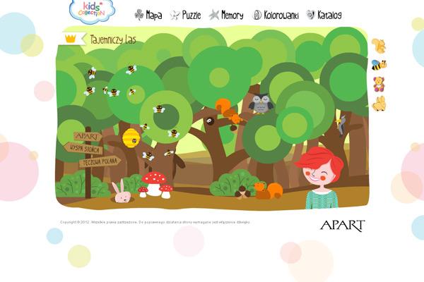 Apart_kids_2