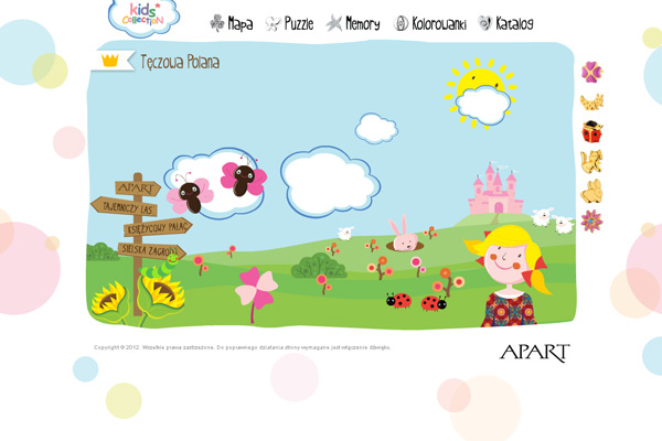 Apart_kids_3