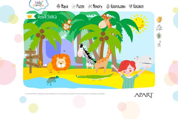 Apart_kids_4