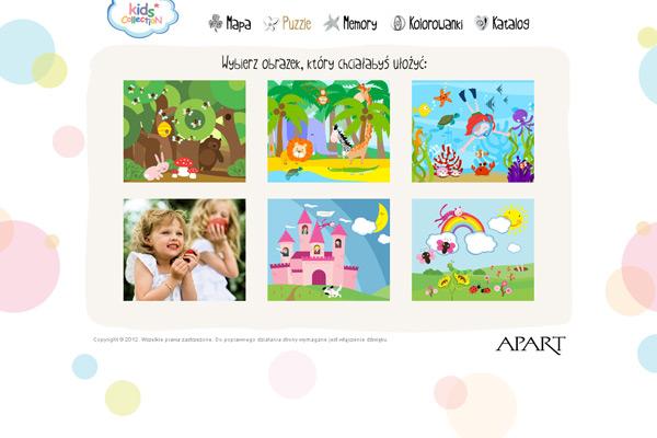 Apart_kids_6