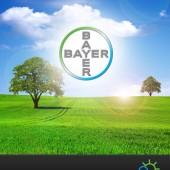 Bayer_inova_smart