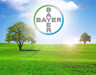 Inova Meteo – aplikacja mobilna Bayer CropScience na smartfony