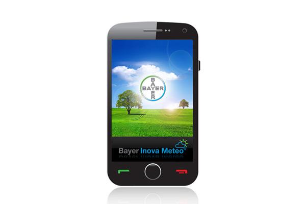 Bayer_inova_smart_1