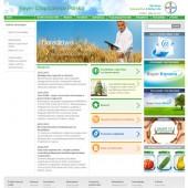 Bayer_www_1