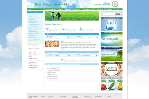 Bayer_www_3