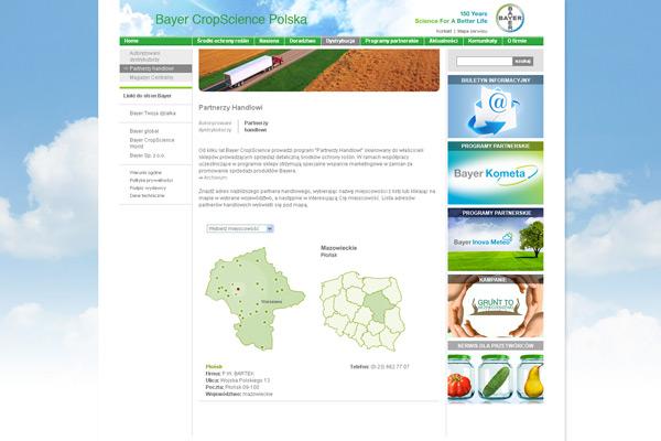 Bayer_www_4