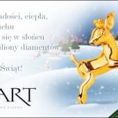 apart_swieta