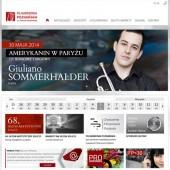 filharmonia12
