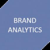 Horsefield-Brand-Analytics-