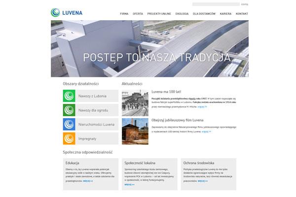 luvena11