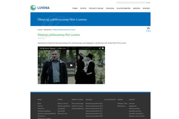 luvena3