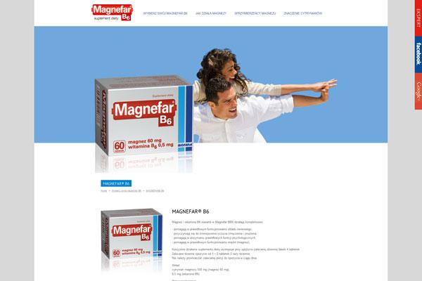 magnefar2