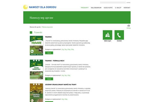 nawozy_ogrod2