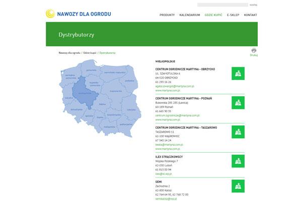 nawozy_ogrod3
