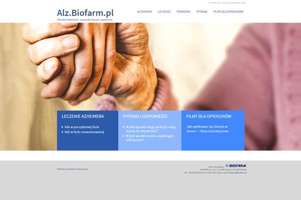 alz11