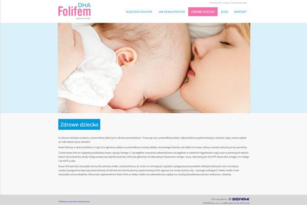 folifem2