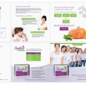 biofarm-soyfemcomfort