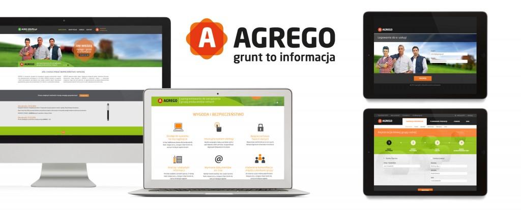 portfolio_agrego