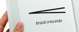 Brand crescendo - Teatr Wielki