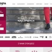 integra_www2015_11_rekru