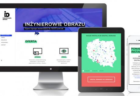 InzynierowieObrazu.pl